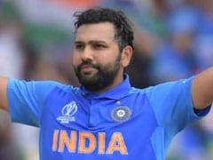 IND vs NZ 1st Semifinal: रोहित शर्मा के हाथों बच गए, पर क्या सचिन तेंदुलकर बच पाएंगे डेविड वॉर्नर से