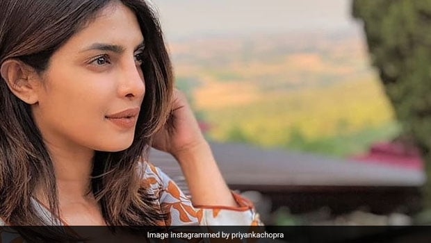 Happy Birthday Priyanka Chopra Jonas: Diet Tips From The 37-Year-Old That You Can Steal