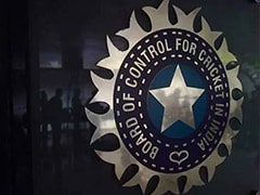 BCCI Formally Recognises Indian Cricketers