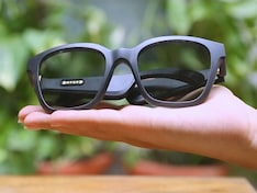 Bose Frames - Sunglasses With Bose Audio