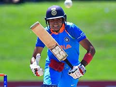 Shubman Gill Disappointed After India Snub, Vows To Fight On