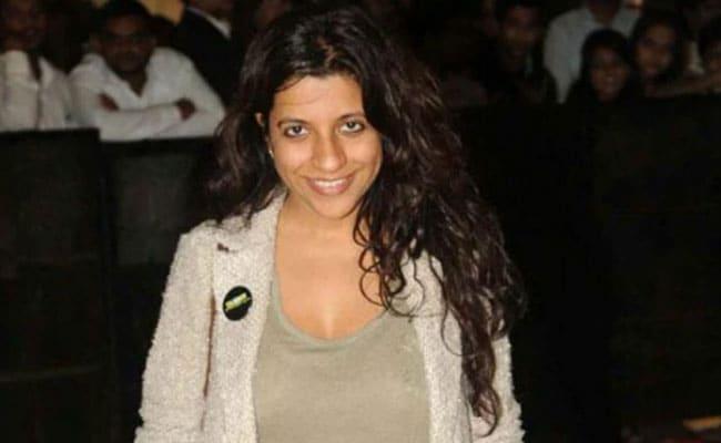 Oscars: Zoya Akhtar, Anurag Kashyap, Anupam Kher Among New Academy Invitees