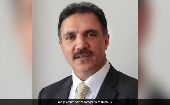 Anti-Corruption Bureau Files Case Against Former J&K Bank Chairman