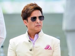 Why Jimmy Sheirgill Doesn't Regret Not Getting Lead Roles In Film