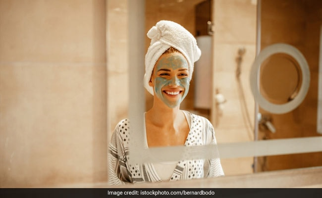 Do Not Let Air Pollution And Festive Fervour Take A Toll On Your Skin And Hair- Follow These Tips For Skincare And Haircare