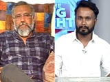 Video : Does 'Article 15' Have An Upper-Caste Gaze? Filmmaker Anubhav Sinha Responds