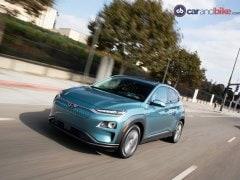Hyundai Motor Revises Down Fourth-Quarter Operating Profit After Costly Kona EV Recall