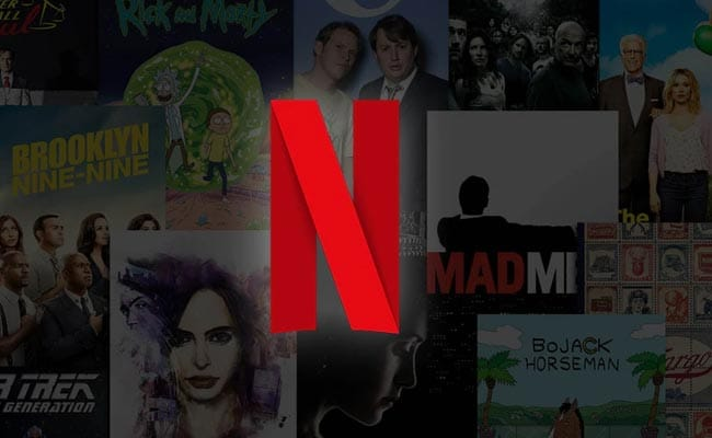 Netflix And Amazon Face Censorship Threat In India: Report