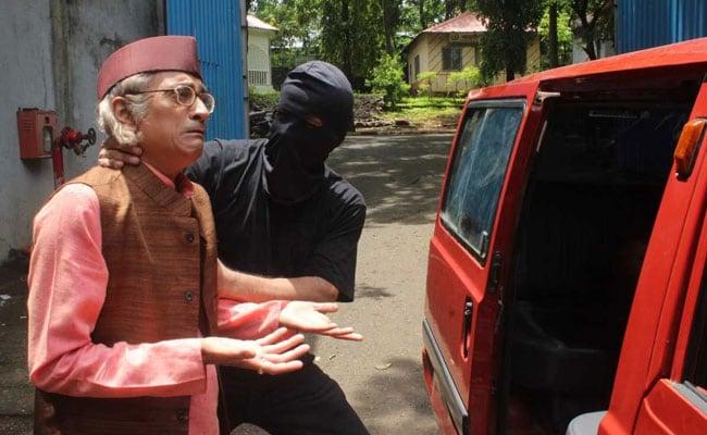 Taarak Mehta Ka Ooltah Chashmah: बापू जी हो गए किडनैप, गोकुलधाम सोसाइटी में हाहाकार