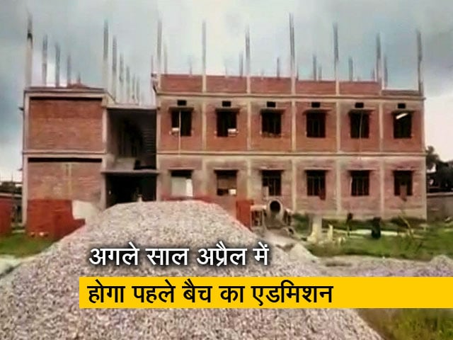 Videos : आरएसएस अब सैनिक स्कूल शुरू करने की तैयारी में