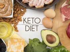 Keto Diet Effective For Short-Term Weight Loss But May Increase Heart Disease Risk, Says Study