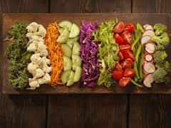 Cancer Diet: Importance Of Good Nutrition Before And During Cancer Treatment; Diet Basics You Need To Know
