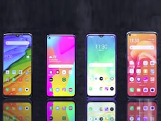 Vivo Z1 Pro vs Redmi Note 7 Pro vs Realme 3 Pro vs Samsung M40 Best Phone Under Rs. 20,000?