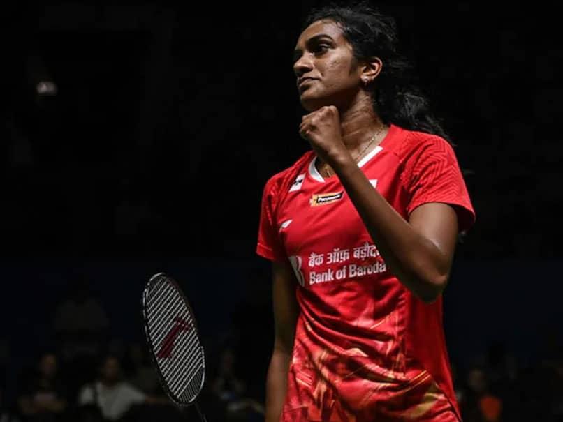 Badminton World Championships: PV Sindhu, Saina Nehwal To Face Hard Battles In Quarters