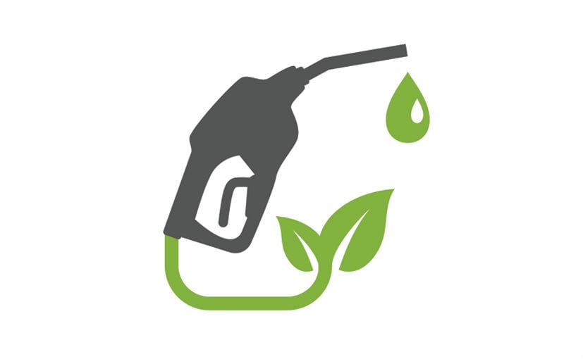 Image result for Biofuel