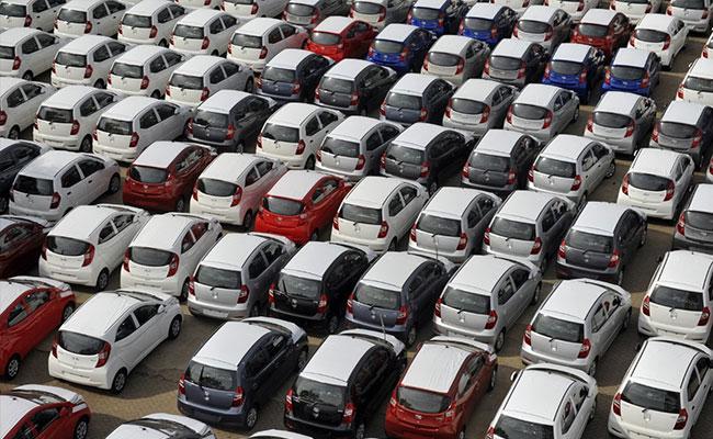 पिछला साल भारतीय ऑटो सैक्टर के लिए काफी नहीं बहुत बुरा साबित हुआ है