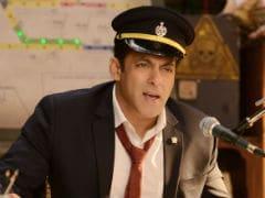 <i>Bigg Boss 13</I> Promo: Did Salman Khan Just Reveal It Will Be 4-Weeks Long?