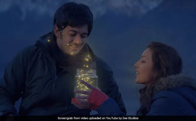 Pal Pal Dil Ke Paas Teaser: Sunny Deol's Son Karan's Debut Begins With Adventures