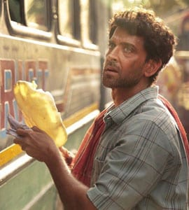 Super 30 Box Office Collection Week 4: Hrithik Roshan's Film