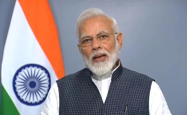 Image result for पीएम मोदी