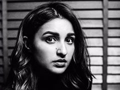 Parineeti Chopra On Battling Depression: 'I Was A Zombie, I Cried 10 Times A Day'