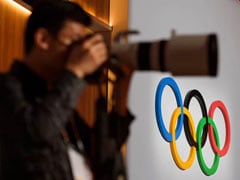 Months Ahead Of Olympics, World Body Suspends India's Dope Testing Lab