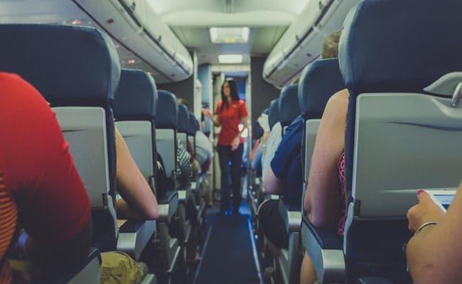 Image result for 60% Flight Attendants Of Japanese Airlines Filmed Secretly On Duty