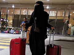 Women In Saudi Arabia Can Now Get Passports In 15 Minutes: Report
