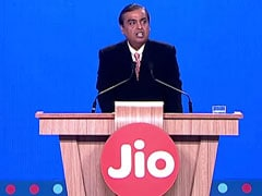 Biggest Foreign Investment In Reliance History: Mukesh Ambani On New Deal