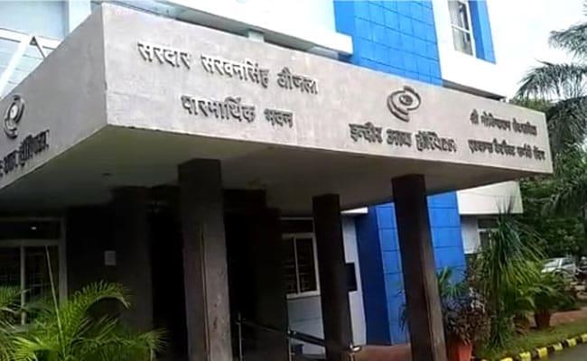 मध्य प्रदेश में सामने आया 'आंख फोड़वा कांड', 11 मरीजों की आंखों की रौशनी गई