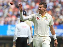Ricky Ponting Compares Peter Siddle With Glenn McGrath After Impressive Show In 1st Ashes Test