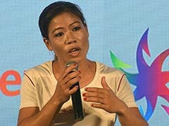 BFI Should Consider Doing Away With Selection Trials: Mary Kom