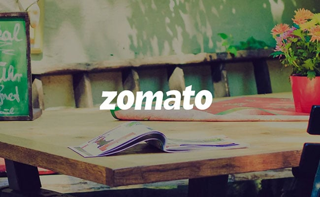 Restaurant Body Slams Zomato For Extending 'Gold' Programme To Delivery