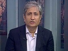 भारत की अर्थव्यवस्था में मंदी जैसे हालात क्यों?