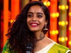 <I>Bigg Boss Tamil 3</I>, Weekend Episodes Written Update: Without Abhirami, A New House Captain Is On The Way
