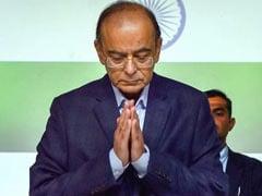 ...अब अरुण जेटली स्टेडियम के नाम से जाना जाएगा दिल्ली का फिरोजशाह कोटला मैदान