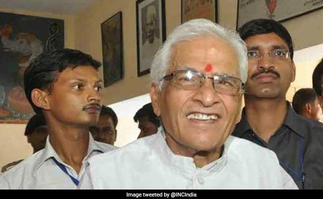 जानिए जगन्नाथ मिश्र के प्रोफेसर से लेकर बिहार के मुख्यमंत्री बनने तक का सफर