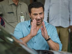 "BJP MP Sunny Deol Seeks ""Fair, Impartial"" Probe Into Punjab Hooch Tragedy"