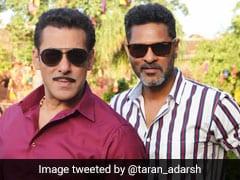 Dabangg 3: सलमान खान की 'दबंग 3' धमाल मचाने को तैयार, इस दिन हो रही है रिलीज