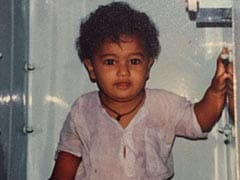 Vicky Kaushal Is The Perfect 'Fridge Potato' In This Throwback Pic