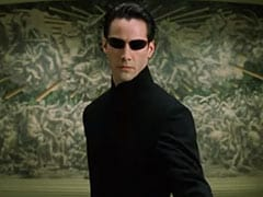 <i>Matrix 4</i>: Keanu Reeves To Return As Neo. Details Here