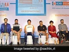 इसलिए सचिन तेंदुलकर ने अच्छी पिचों को बताया टेस्ट क्रिकेट के पुनरूद्धार के लिए अहम