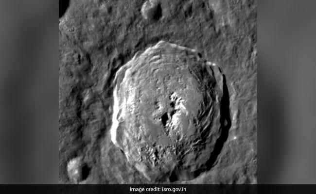 चंद्रयान-2 के बढ़ते कदम: चांद की चौथी कक्षा में प्रवेश, 2 सितंबर को अलग होगा लैंडर 'विक्रम'