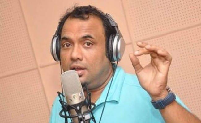20 years Of Singing: '২০ বছর পরেও স্ট্রাগল রয়েই গেছে': রাঘব চট্টোপাধ্যায়