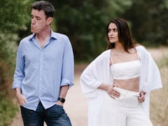 Ileana D'Cruz, Andrew Kneebone Unfollow Each Other On Instagram, Delete Pics