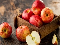 Apples Can Be Helpful For Both Constipation And Diarrhoea: Nutritionist Explains How