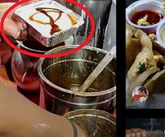 Top 6 TikTok Video: टिकटॉक पर आखिर क्या पक रहा है! कहीं 'गुच्ची अरमानी' तो कहीं भल्ले पर 'इश्क' चल रहा है