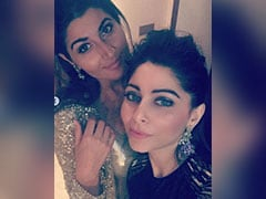 Singer Kanika Kapoor Mourns The Death Of 'Precious Sister' Annabel Treon: 'Worst Day Of My Life'