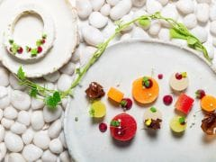 Farm Fresh and Flavourful, Olive's New Menu Is A Celebration Of 15 Years Of Its Culinary Legacy
