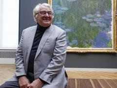 Billionaire Co-Founder Of SAP Doesn't Want His Company To Grow Up
